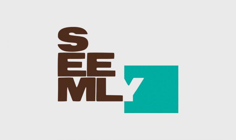 Välkommen till Seemly Group